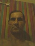 Photo apache11