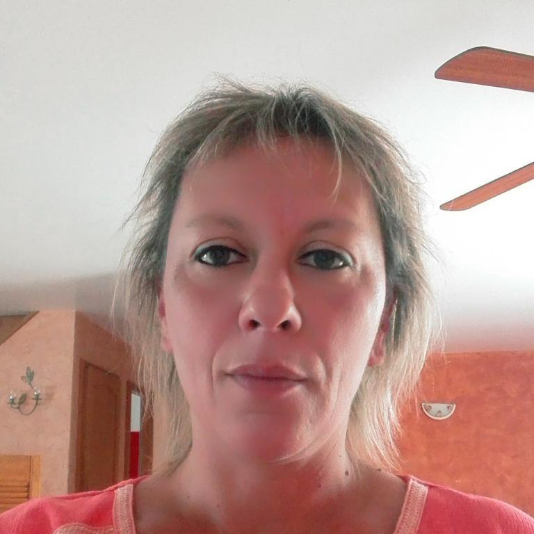 Rencontre coquine webcam