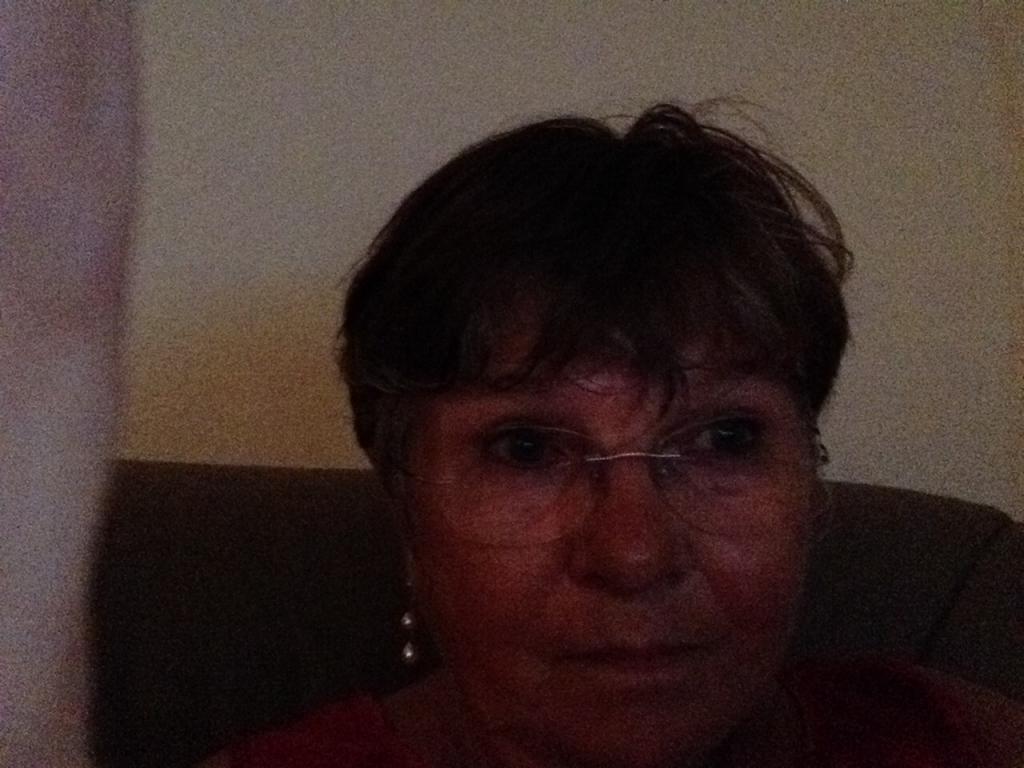 Rencontre serieuse gratuit femmes de 50 a 60 ans rhone alpe