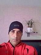 Photo odlo13