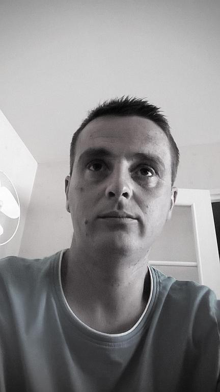 Julien9109