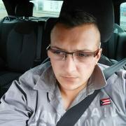 Photo florain7125