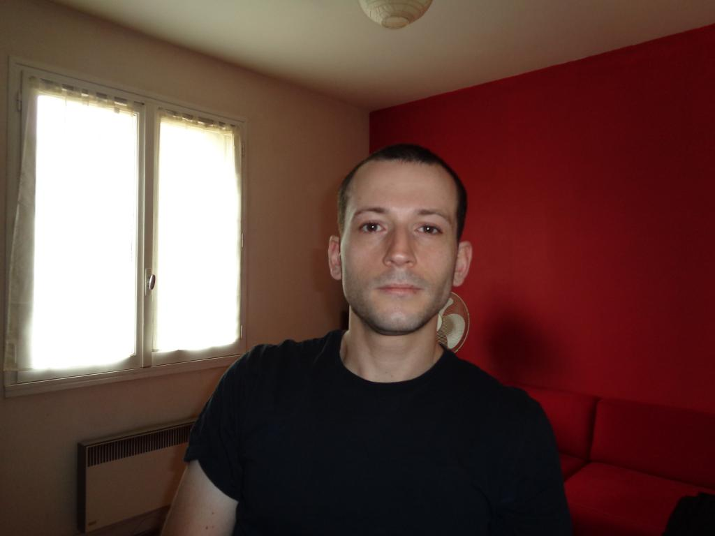 Il raconte sa vie après 30 ans de prison - 19/01/2015 - ladepeche.fr