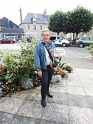 Photo Ornais-61