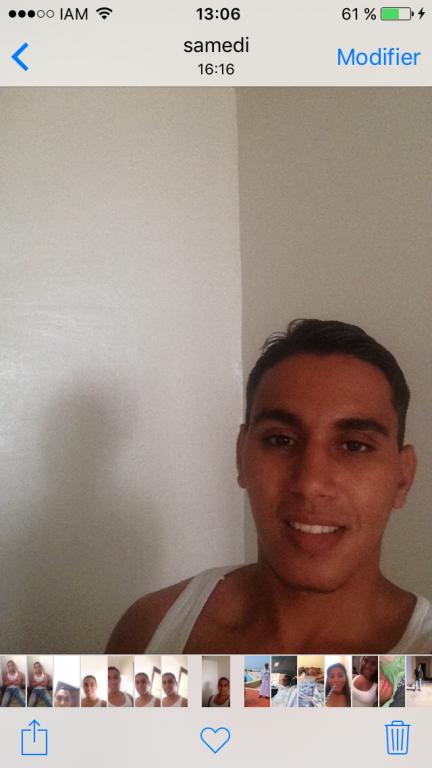 Abdelbalbo