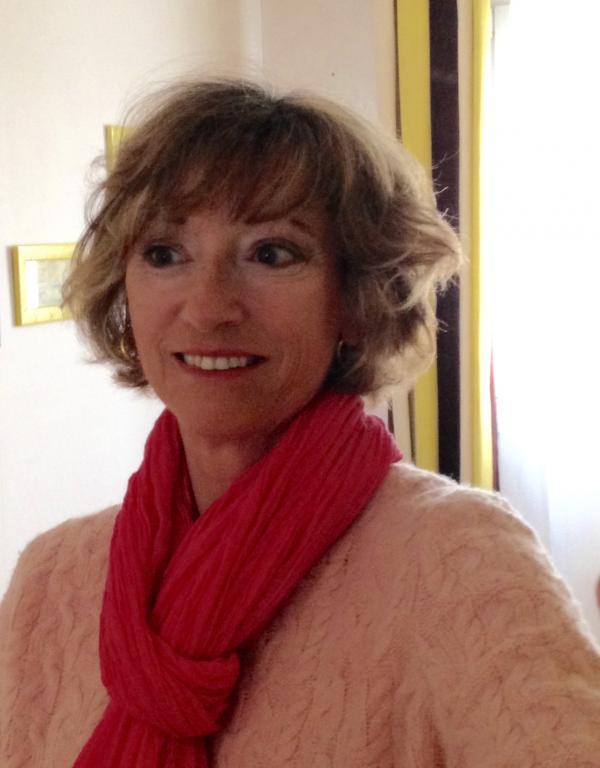 Recherche femme seul 62 ans [PUNIQRANDLINE-(au-dating-names.txt) 37