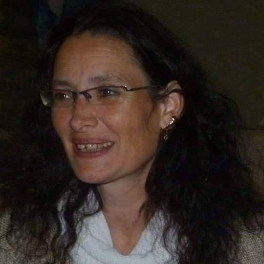 veuve datant divorcé homme datation radiométrique Quizlet
