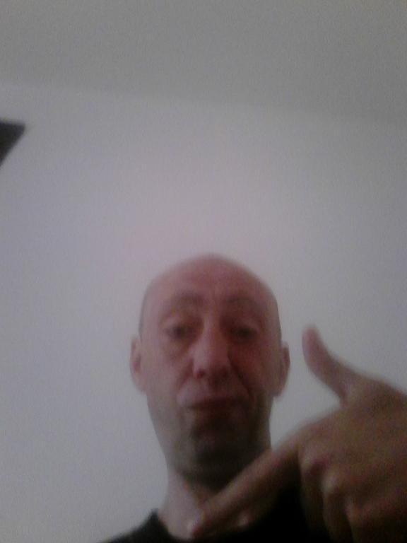 Christophe62200