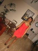 Photo Livia5