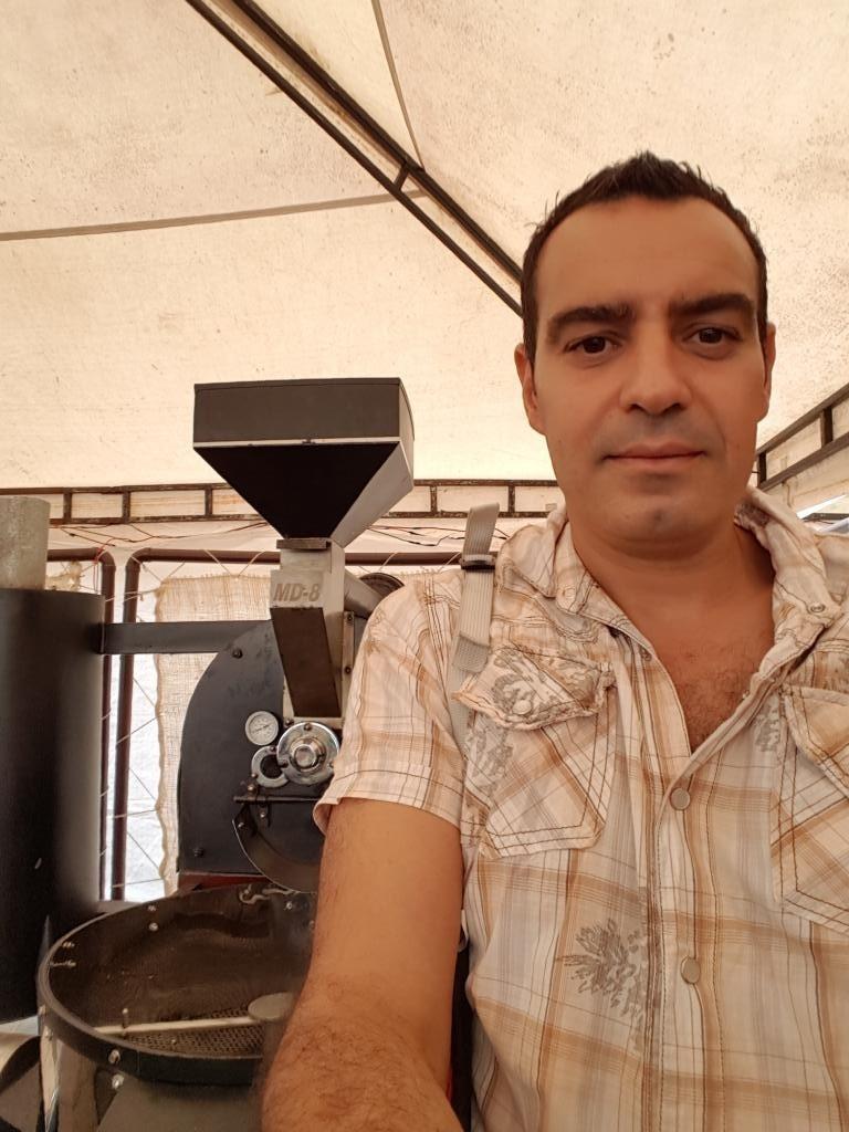 MohamedMateen