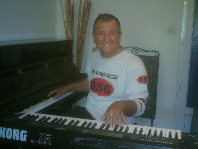clavieriste30