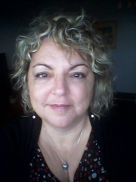 Profils de Femmes Morbihan (département 56)