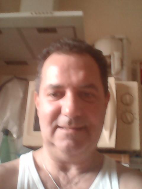 Sylvain8277