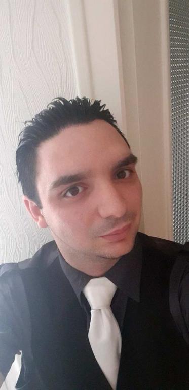 Anthony200686