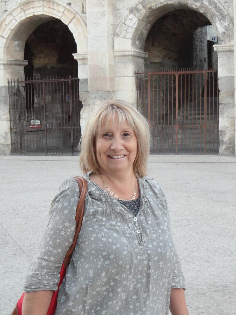 Rencontre femme de 60 ans belgique