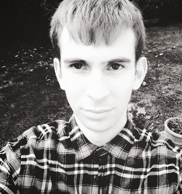 Thomas67