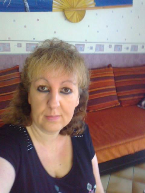 nadia55
