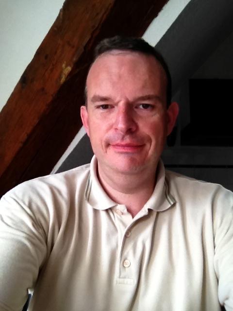 Mr_cedric