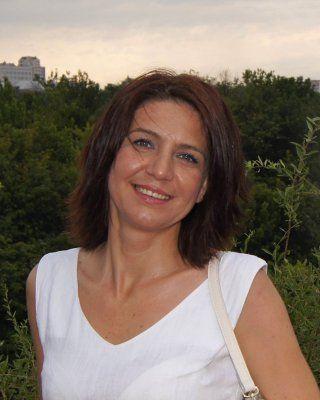 Margueritebleu