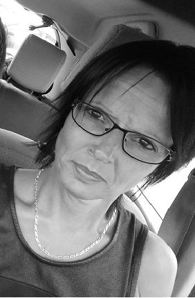 Rencontrez une femme senior sérieuse dans votre departement: Maine-et-Loire