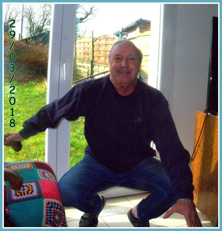 rencontres seniors hommes finistère site de rencontre belgique payant