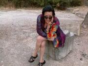 Photo Marilyne34