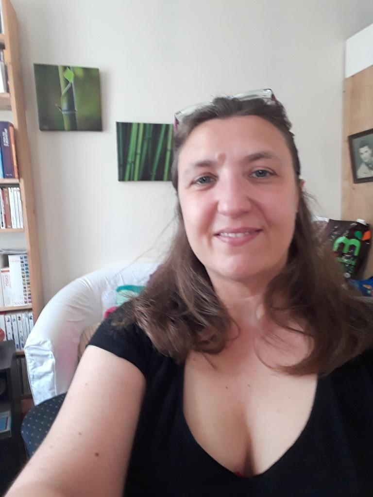 lieux rencontre femme mure d les café savigny sur orge