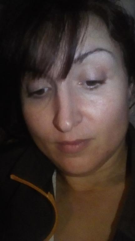 Lizita64