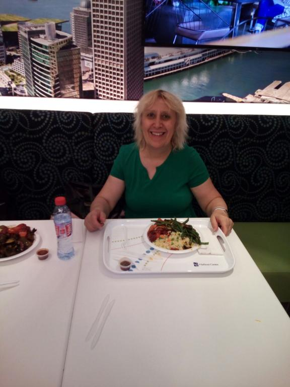 rencontre femme biélorusse issy les moulineaux