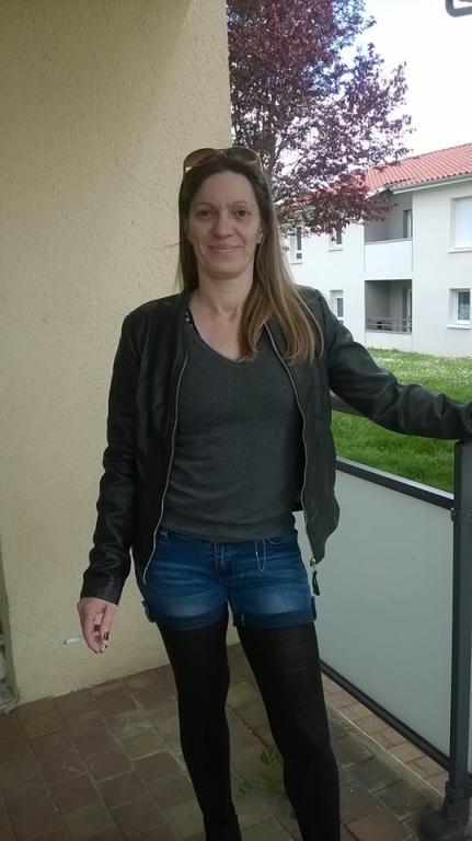Augmentez vos chances de rencontrer une femme coquine à Braud-et-Saint-Louis (33820) !
