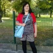 Photo Anita2879