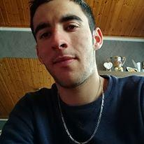 Fabrice5110