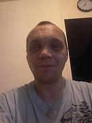 Photo Cherchris