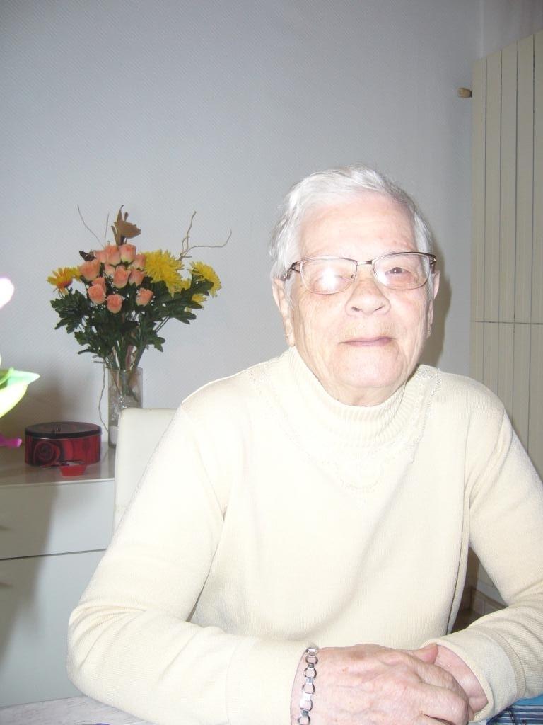 Cherche cohabitation avec femme 60 ans sur dax 40100 [PUNIQRANDLINE-(au-dating-names.txt) 47
