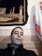 Photo Jamel63