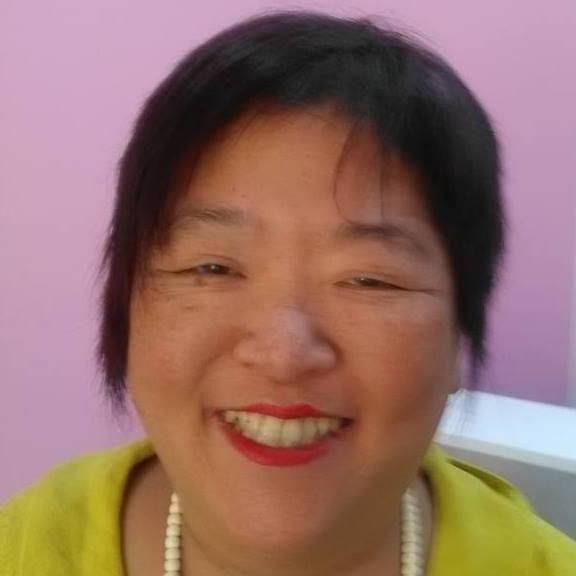 Christine3071