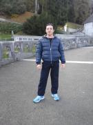 Photo fanou1972