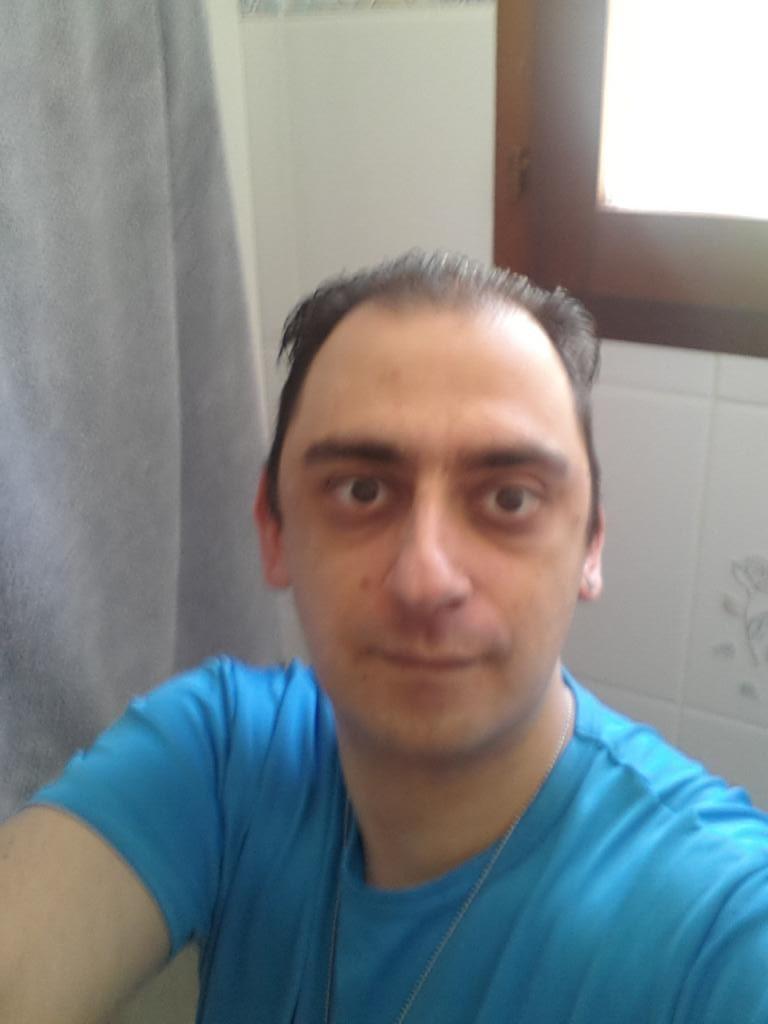 vanvandu26