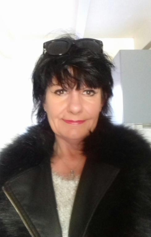 Rencontre amicale femme Nantes ()