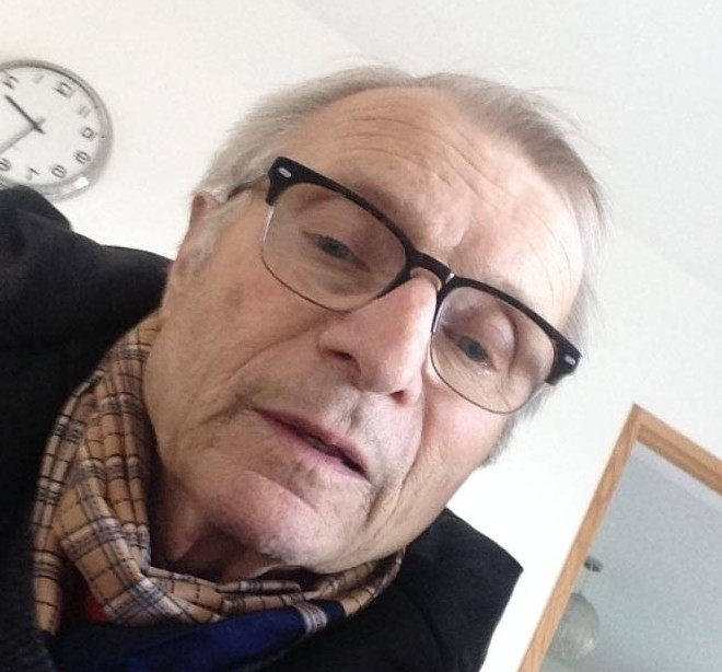 Rencontre seniors hommes morbihan [PUNIQRANDLINE-(au-dating-names.txt) 47