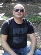 Photo Azeddine001