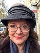 Photo Aluzienne