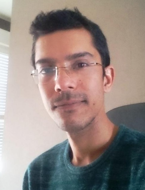 rencontre homme hindou
