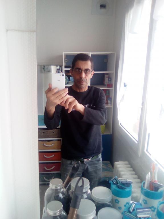mehdi79400