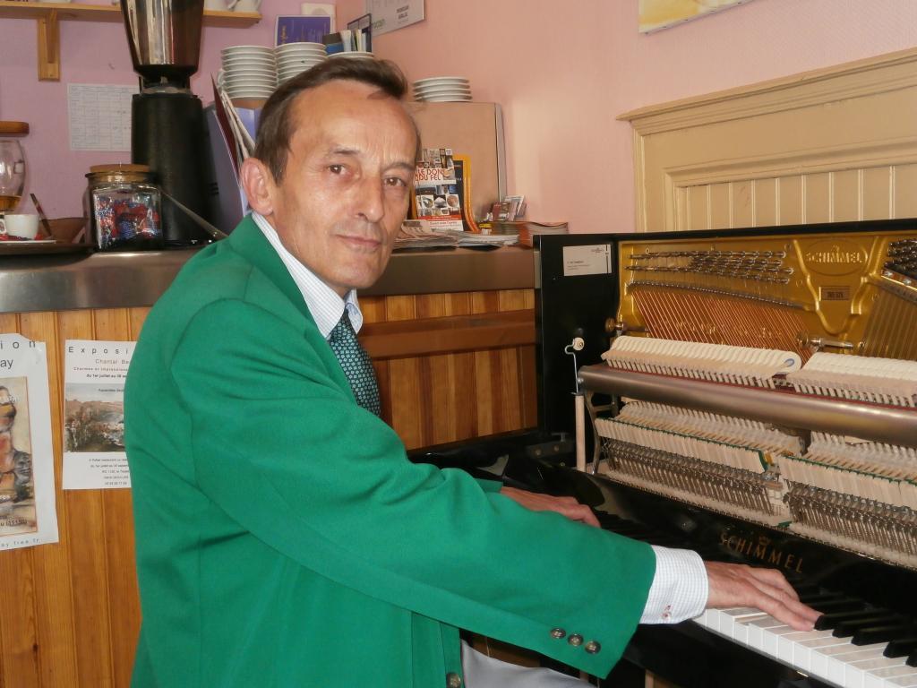 pianopassion