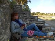 Photo aline6167