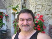 Photo TIZIG