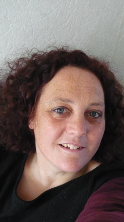 Rencontre transexuel : Hesdin