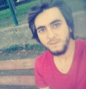 Photo Sofiane22