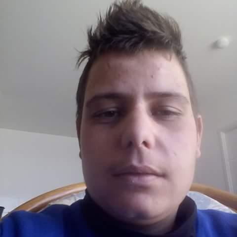 Mickaël4674
